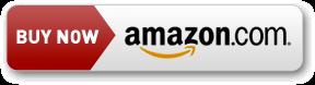 buy now amazon.com image